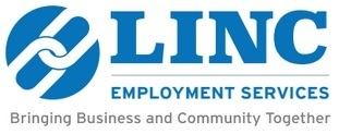 LINC Employment Services Parry Sound